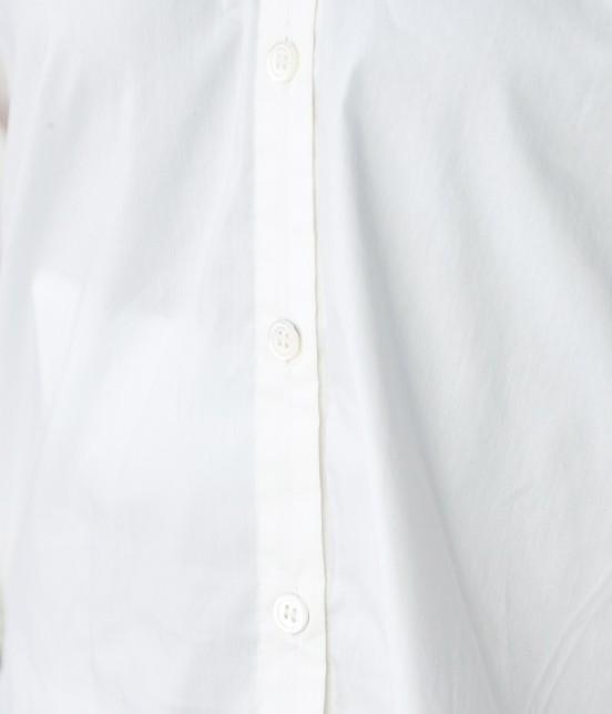 アダム エ ロペ ファム | 【先行予約】3WAY Vネックオフショルブラウス - 9