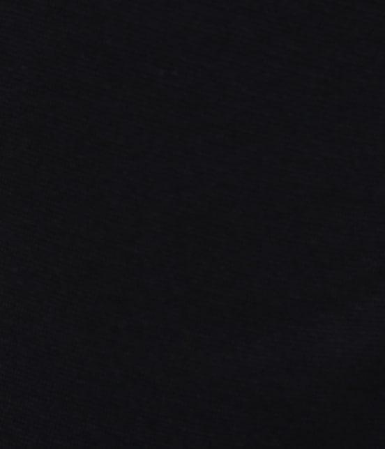 サロン アダム エ ロペ ウィメン | SMILECOTTONカタブクロプルオーバー - 9