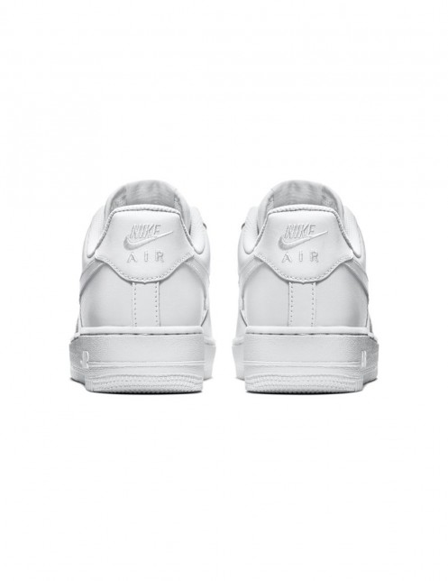 ナージー | 【Nike】Air Force 1 '07 Shoe - 3