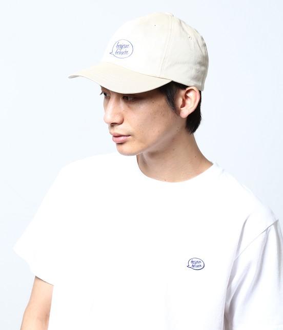 ボンジュールボンソワール | 【bonjour bonsoir】BASIC CAP - 7