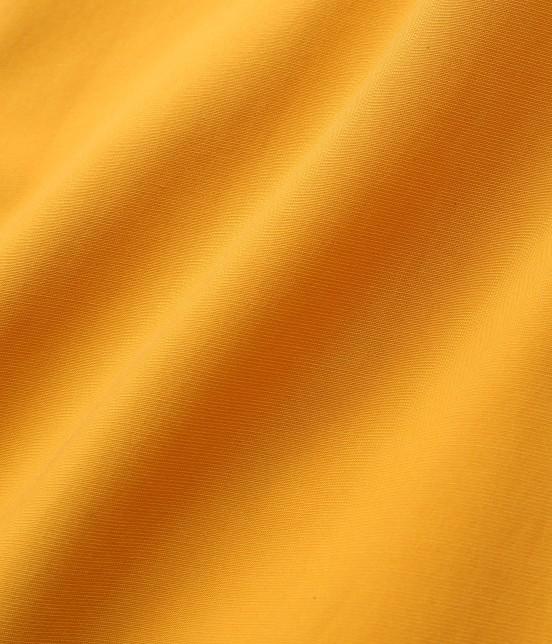 アダム エ ロペ ファム | 【50TH SPECIAL COLLECTION 辻直子監修】【BAILA 6月号掲載】ロングVネックワンピース - 17