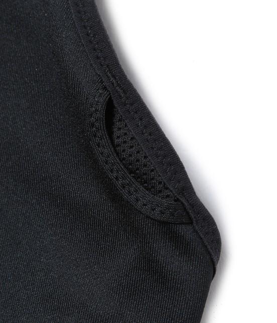 ナージー | 【Nike】Classic Strappy Bra - 11
