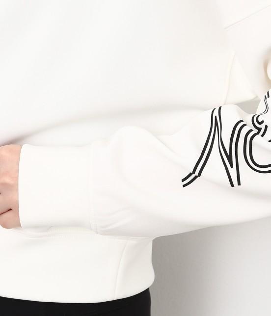 ナージー | nergy essential ショート丈プルオーバー - 7