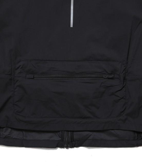ナージー | 【Nike】SHIELD convertible hoody jacket - 14
