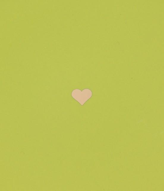 サロン アダム エ ロペ ホーム | 【SALON adam et rope'オリジナル】BAKE&TEAプレート M - 1