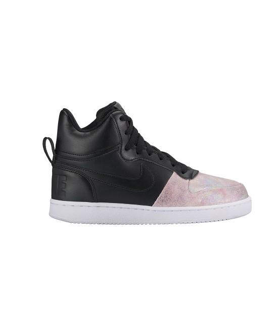 ナージー |  【Nike】Court Borough LOW MID PREM - 1