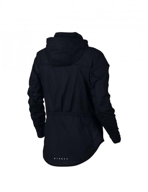 ナージー | 【Nike】Impossibly Light Running Jacket - 3