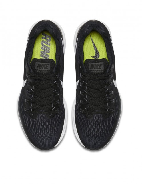 ナージー   【Nike】Air Zoom Pegasus 34 - 4