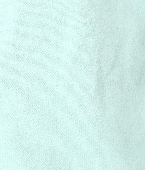 ビス | 【もちもちタッチ】【2WAY】ロングプルオーバー - 6