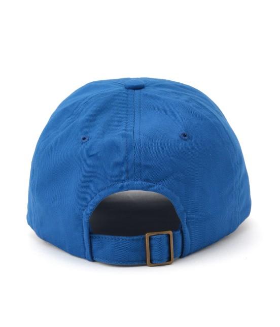 ボンジュールボンソワール | 【bonjour bonsoir】BASIC CAP - 2