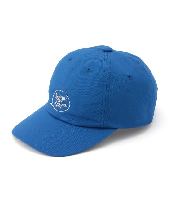 ボンジュールボンソワール | 【bonjour bonsoir】BASIC CAP