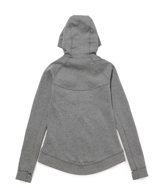 ナージー | 【Nike】 Sportswear Tech Fleece FZ Hoody - 14