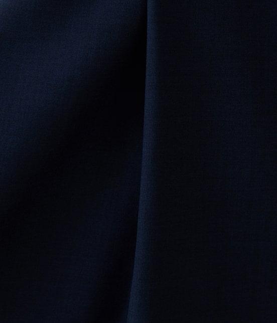 ロペピクニック | 【2WAY】シャツワンピース - 7