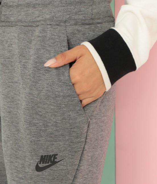 ナージー   【Nike】Tech Fleece Pant - 4