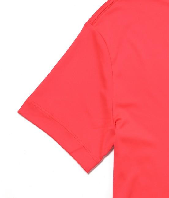 ナージー   【Nike】Dry HI / LO Victory T-shirt GRX - 3