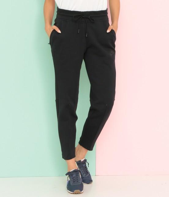 ナージー   【Nike】Tech Fleece Pant   ブラック