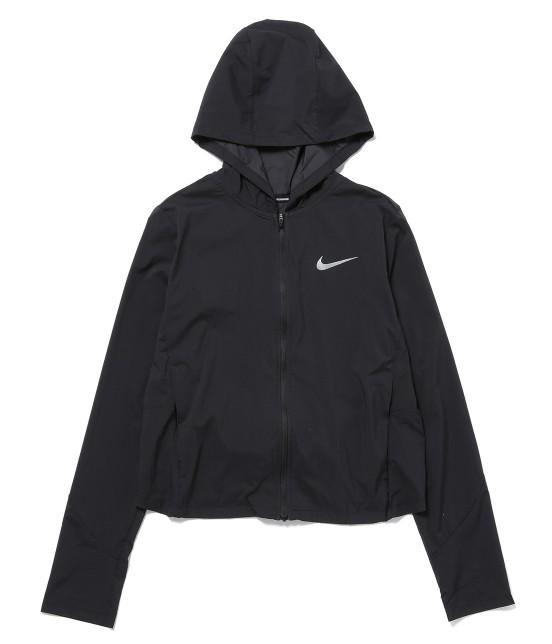 ナージー | 【Nike】SHIELD convertible hoody jacket - 2