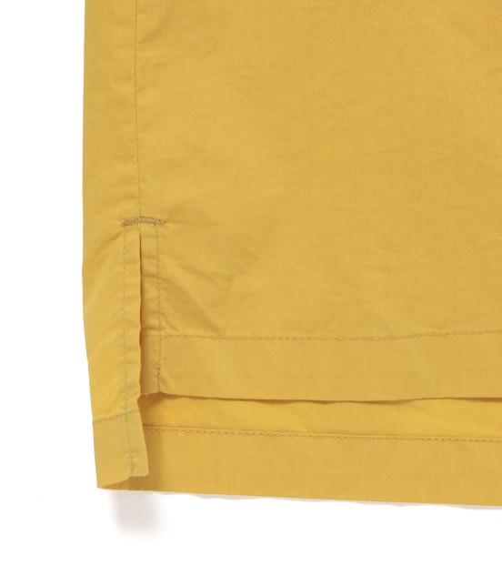 ジュンレッド | ドライコットンオープンカラーシャツ - 13