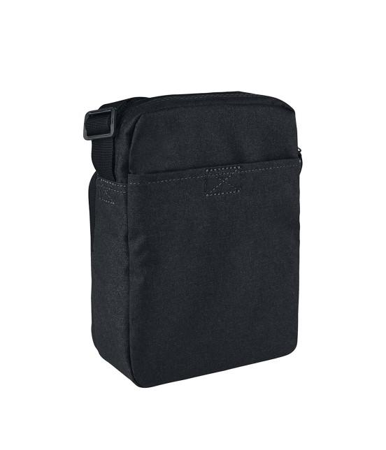 ナージー   【Nike】NSW core small item 3.0 - 2