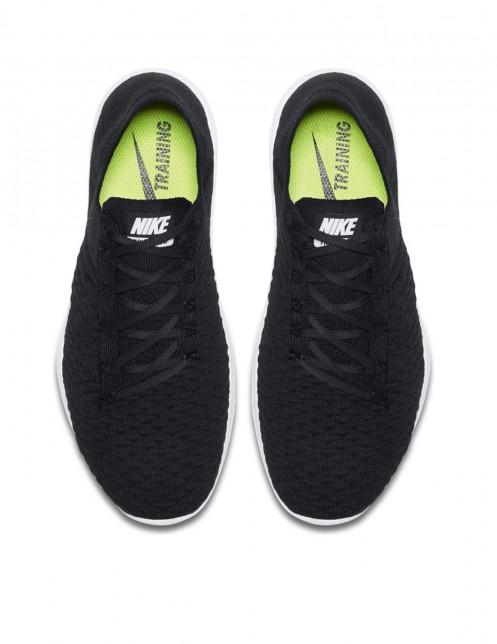 ナージー | 【Nike】Free TR Fly Knit 2 shoes - 4