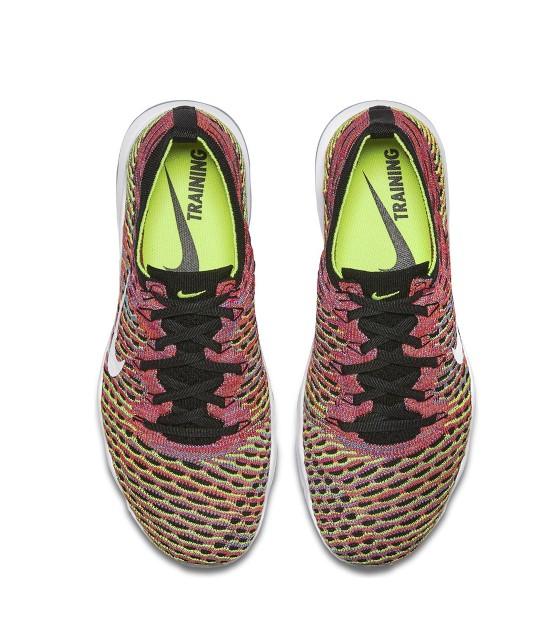 ナージー | 【Nike】Air Zoom Fearless Fly Knit Lucks - 4