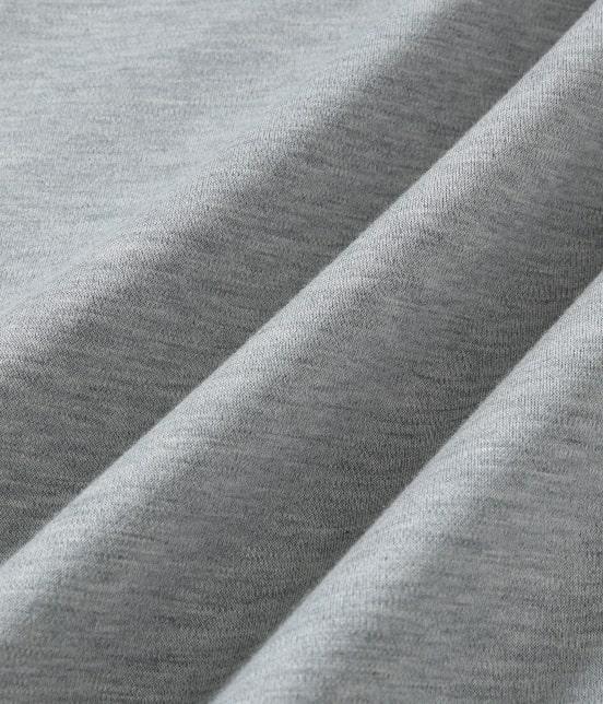 アダム エ ロペ オム | モックロディオーバーTシャツ - 6