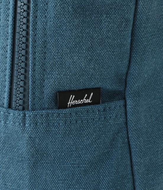 ビス | 【Herschel×ViS】PACKABLE DAYPACK - 3