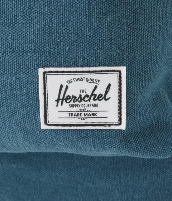 ビス | 【Herschel×ViS】PACKABLE DAYPACK - 4