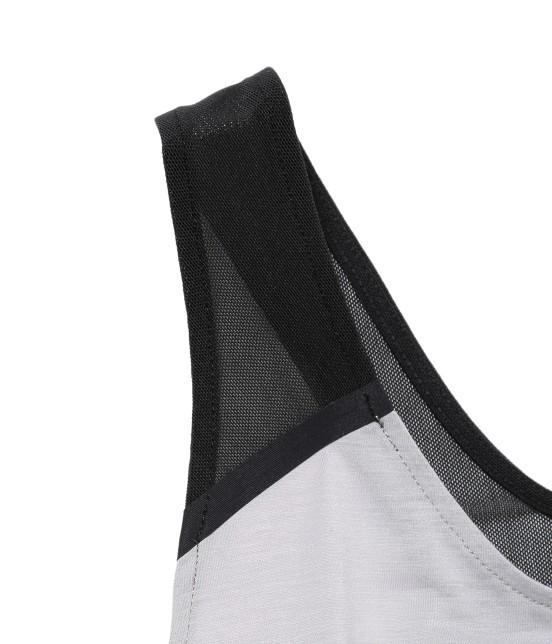 ナージー |  【Nike】Dry Flow Tank GRX - 5