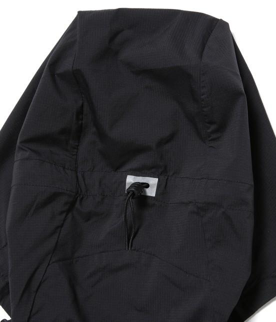 ナージー | 【Nike】SHIELD convertible hoody jacket - 12