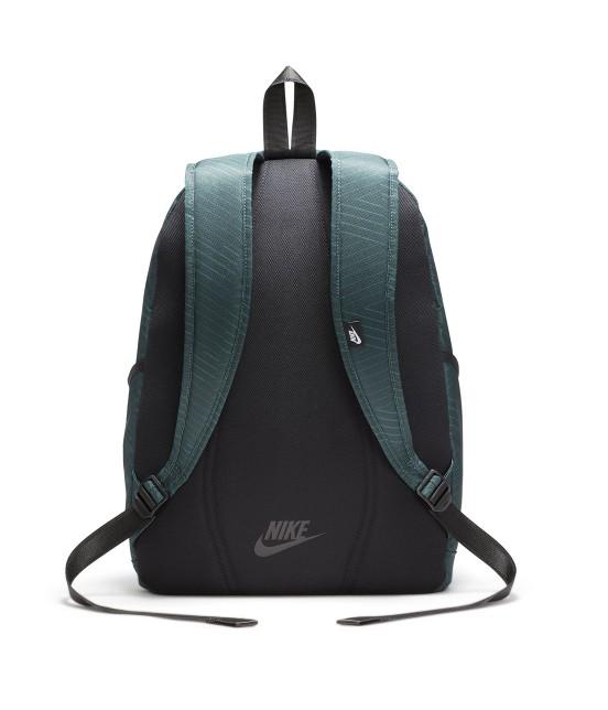 ナージー |  【Nike】NSW All Access Soul Day Print Backpack - 1