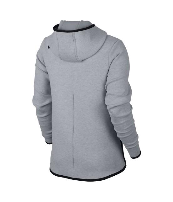 ナージー   【Nike】Dry HD Full Zip - 13