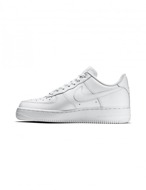 ナージー | 【Nike】Air Force 1 '07 Shoe - 1
