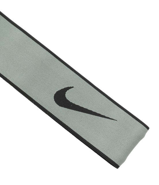 ナージー | 【Nike】Swoosh 2 headband - 1