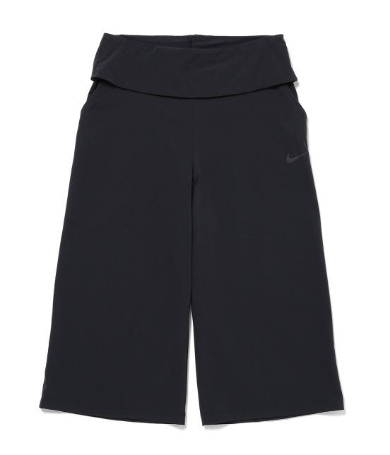 ナージー   【Nike】 bliss studio training pants - 4