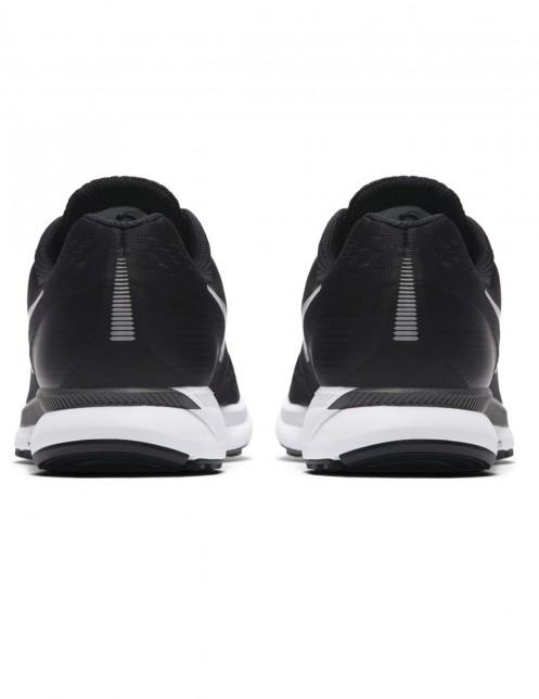 ナージー   【Nike】Air Zoom Pegasus 34 - 3