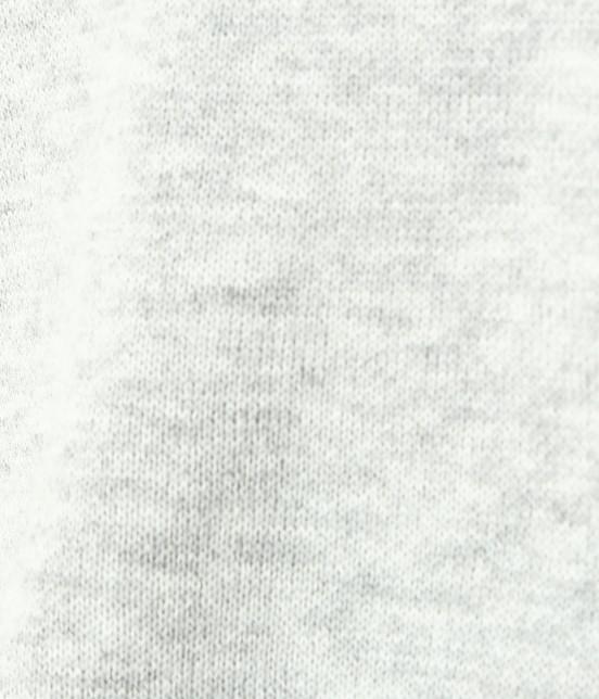 ビス | 【2WAY】前後2WAY袖レースプルオーバー - 18