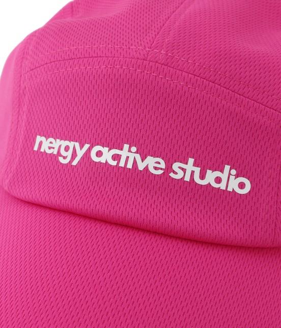 ナージー | nergy active studio ドライキャップ - 4