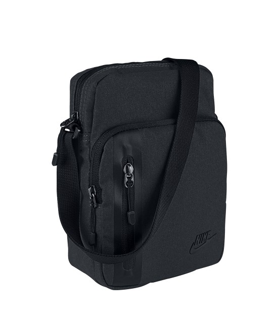 ナージー   【Nike】NSW core small item 3.0 - 1