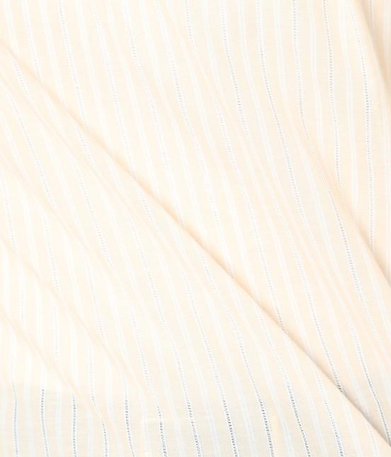 ロペピクニック | バックサークルブラウス - 9