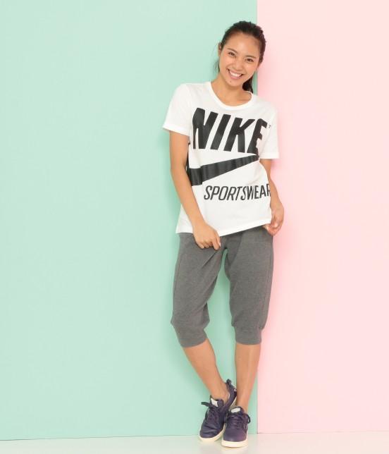 ナージー | 【Nike】 BRS T-shirt - 2