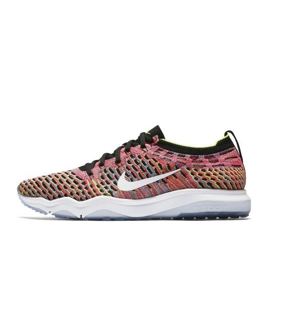 ナージー | 【Nike】Air Zoom Fearless Fly Knit Lucks - 1