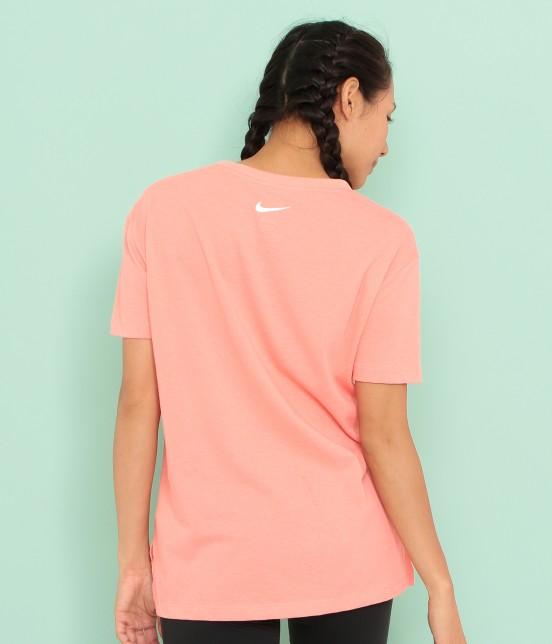 ナージー | 【Nike】Dry DFC HILO NIKE T-shirt - 4
