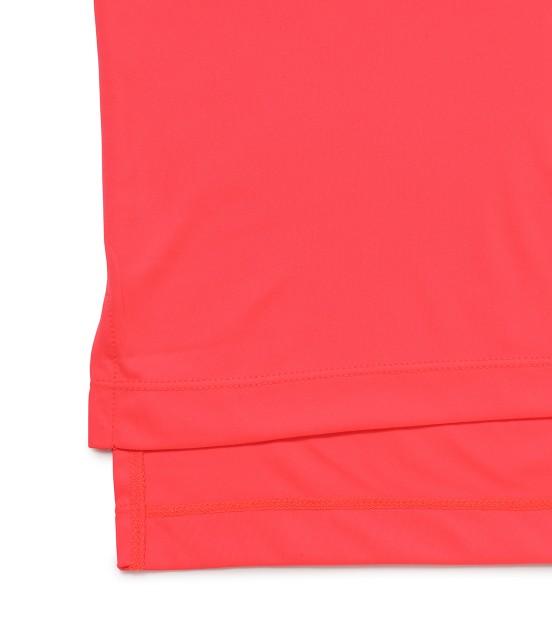 ナージー   【Nike】Dry HI / LO Victory T-shirt GRX - 4