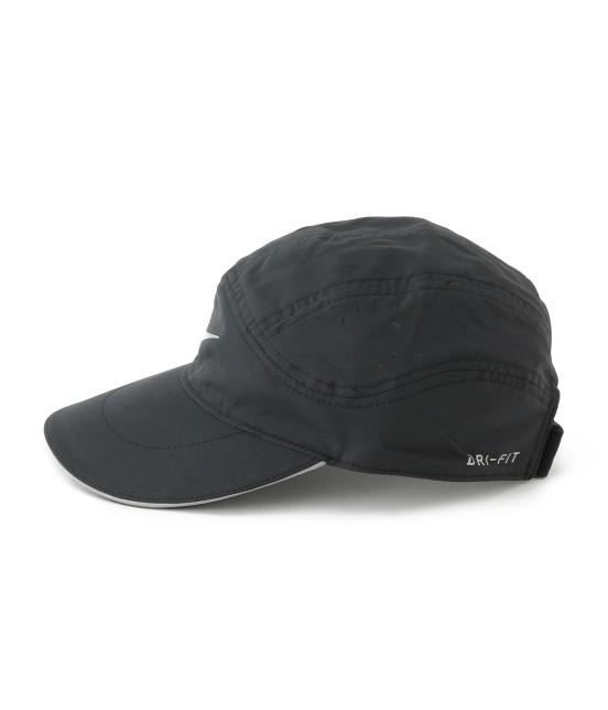 ナージー   【Nike】 Aero Bill Women's Running Cap - 7