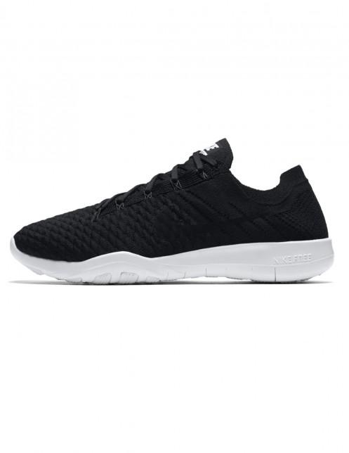 ナージー | 【Nike】Free TR Fly Knit 2 shoes - 1
