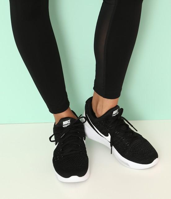 ナージー | 【Nike】power epic run tights - 6