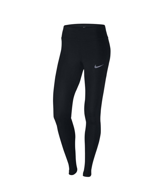 ナージー | 【Nike】Power Epic Lux