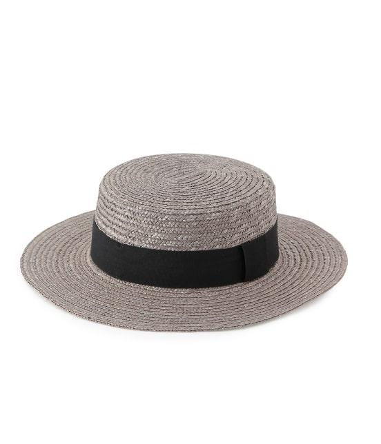 ロペピクニックパサージュ | ストローカンカン帽 - 6