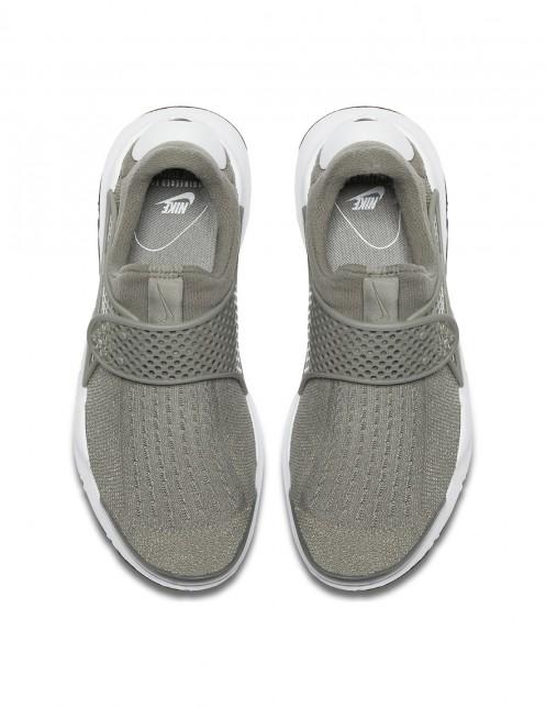 ナージー | 【Nike】sock dart shoes - 4